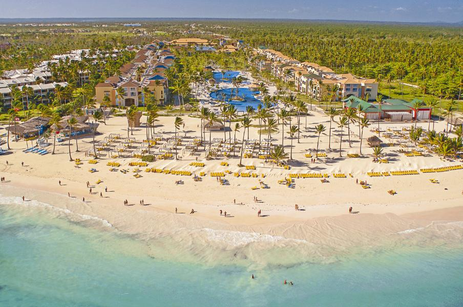 vacaciones-REPUBLICA DOMINICANA - H10 OCEAN SAND GOLF AND BEACH
